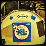 Thanks Evans & D'Addario
