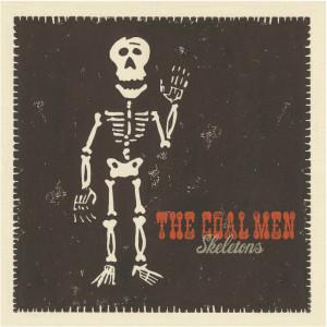 coalmen_skeletons_cover