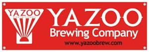 yazoo logo
